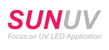 SUNUV UKRAINE Официальный магазин