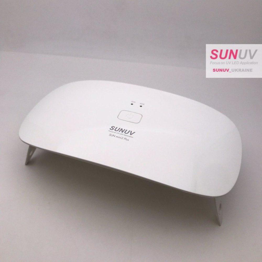 Лампа sun mini купить, sun mini 2 plus