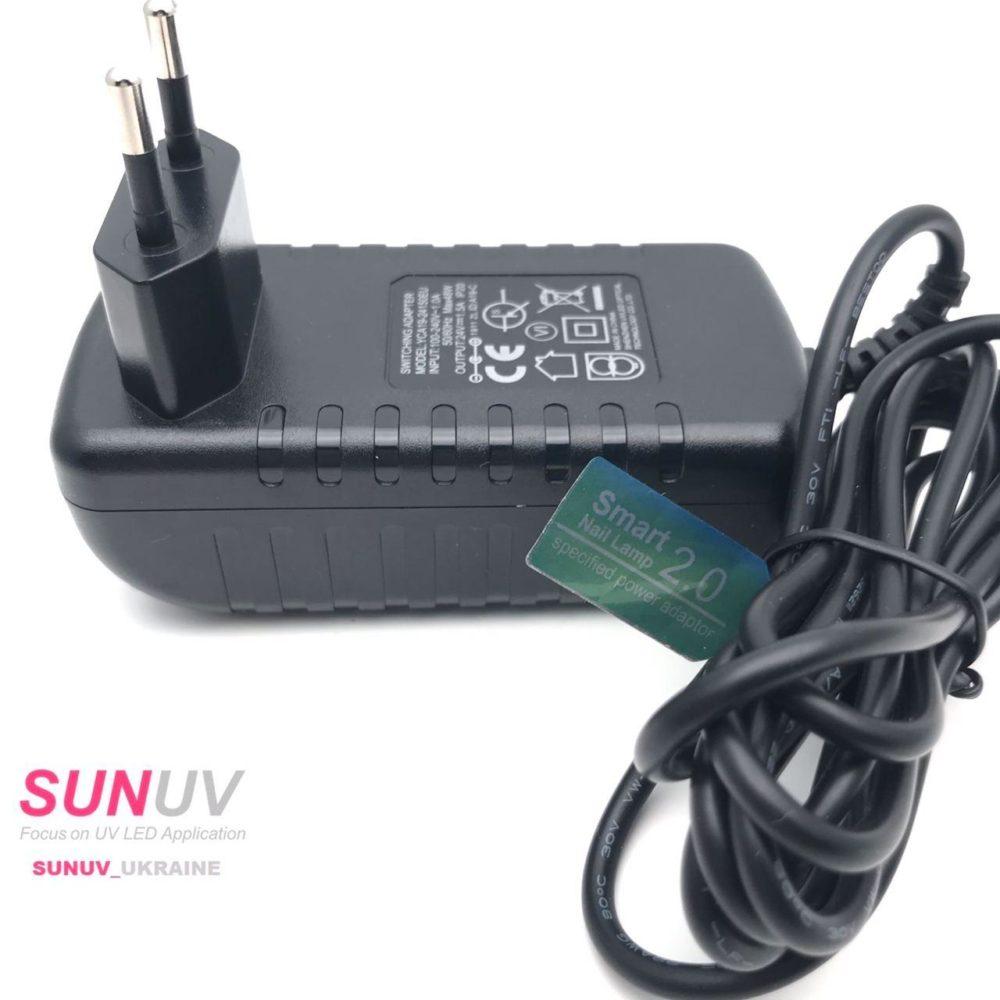 Аккумулятор для оригинальных ламп SUNUV