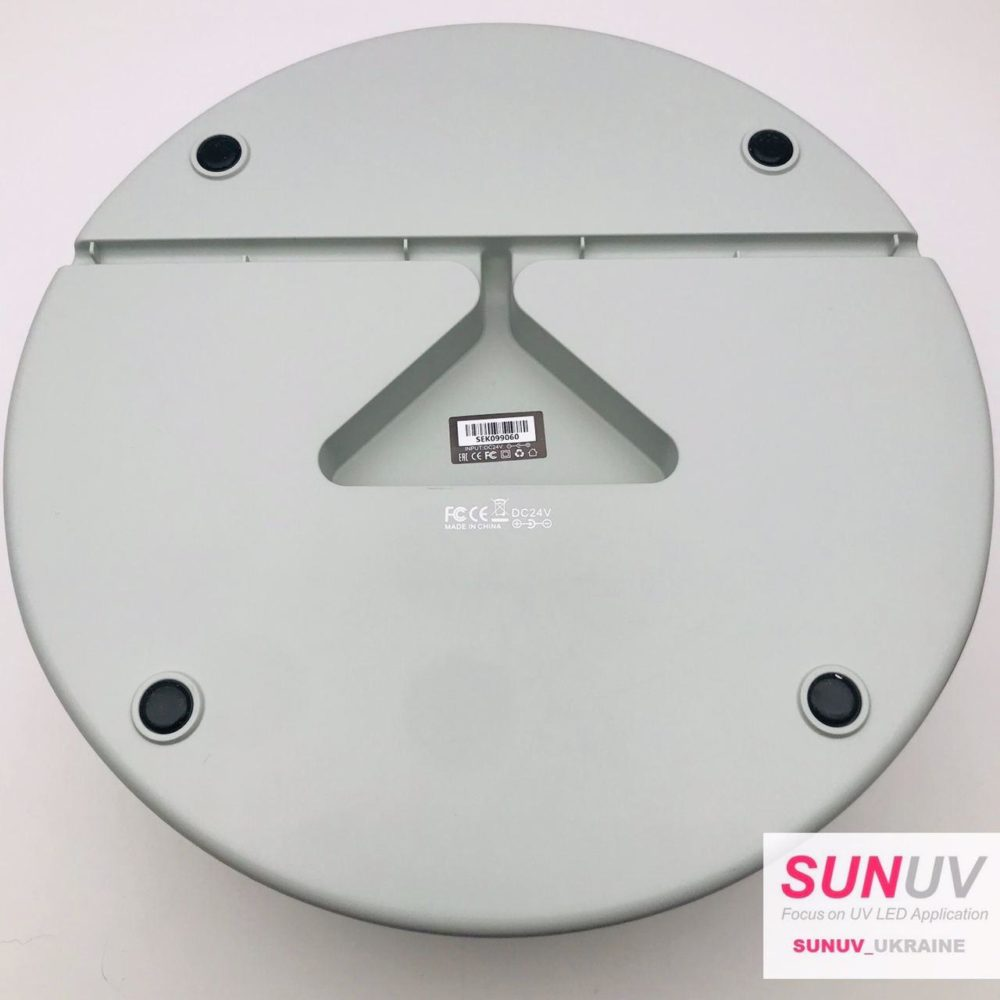 SUN 7 без аккумулятора